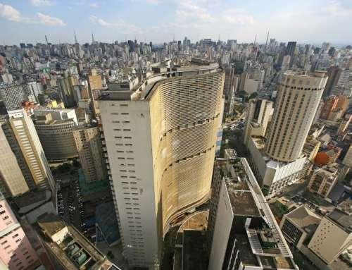 4 Destinos Brasileiros para Conhecer em Novembro
