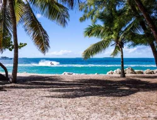 4 Motivos para Sair do Resort e Conhecer a Cidade
